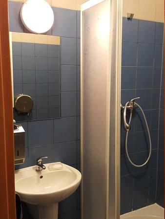 Szkola Floretu Hotel : IMG_20170605_215629_large.jpg