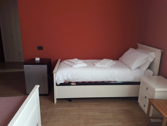Bed & Breakfast Cascina Chigollo