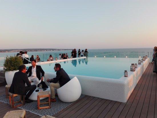 Hotel Hm Gran Fiesta Playa De Palma Mallorca