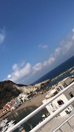 Hotel La Palma: photo1.jpg