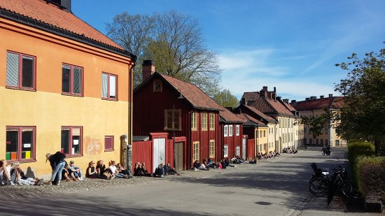 Nytorget