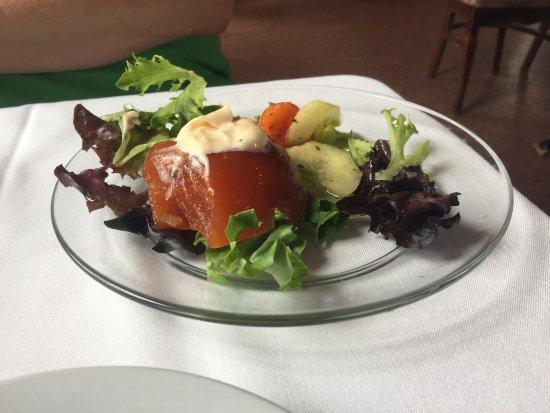 Carriage House Restaurant: photo5.jpg