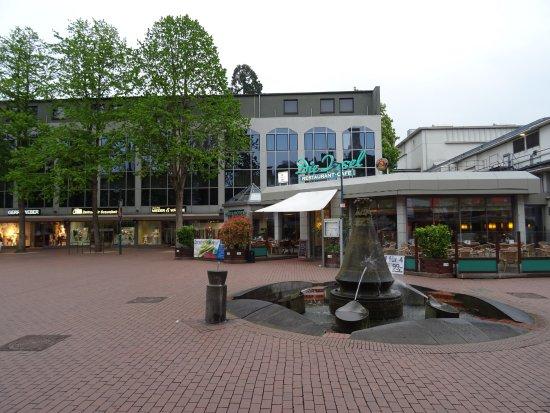 Hotel Insel Bonn F Bewertung