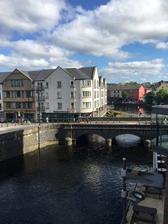 20170425 184923 Picture Of The Glasshouse Sligo Tripadvisor