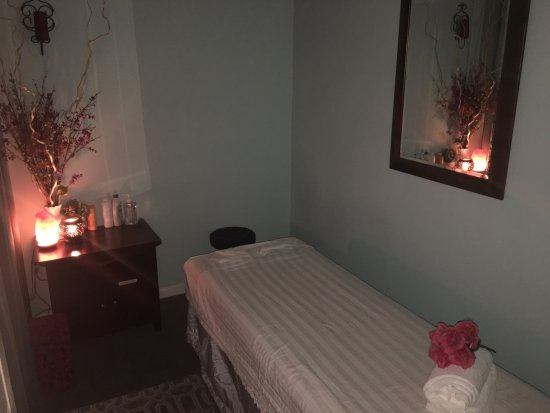 Norco, CA: Miss U Massage & Spa