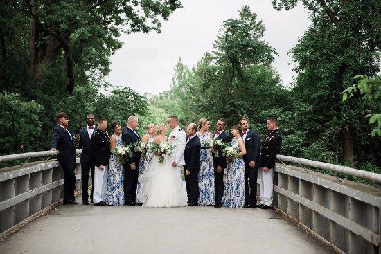 Ανατολικό Lansing, Μίσιγκαν: Weddings