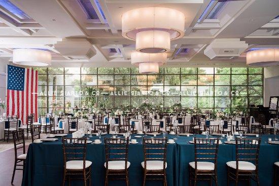 East Lansing, MI: Weddings