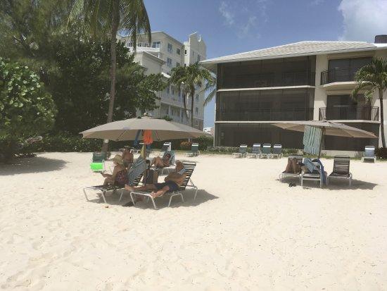Casa Caribe Foto