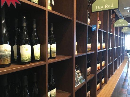 Chateau Chantal Winery & Tasting Room: photo7.jpg