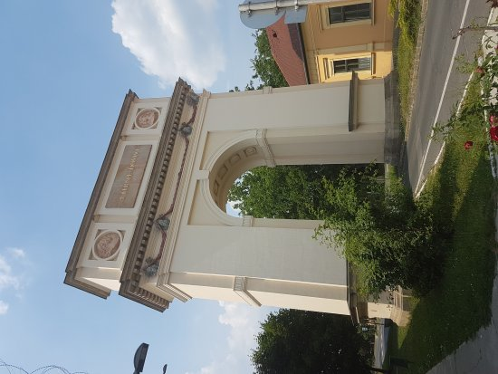 Vac, المجر: 20170604_143654_large.jpg
