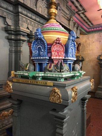 Tempio hindu : photo1.jpg