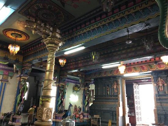 Tempio hindu : photo2.jpg