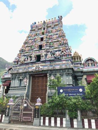 Tempio hindu : photo3.jpg