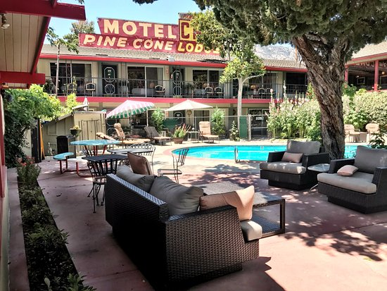 Piazza S Pine Cone Inn Updated 2019 Prices Amp Guest House