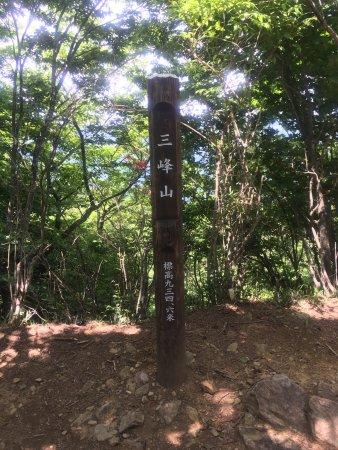 Kiyokawa-mura, اليابان: photo7.jpg