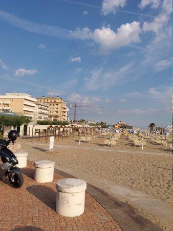 Hotel Amedeo: 20170602_072930_large.jpg