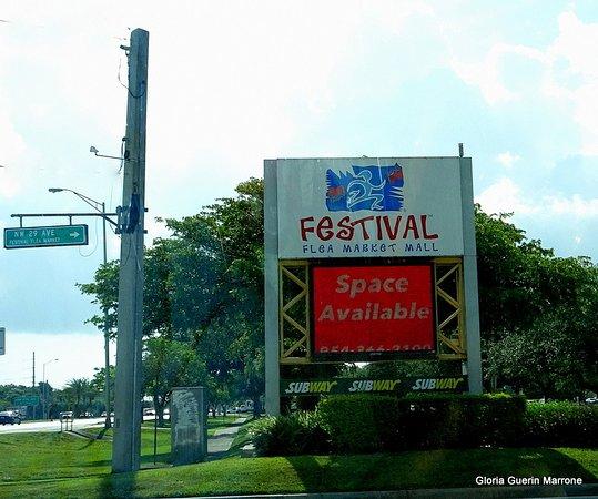 Flea Market Near Cocoa Beach Fl