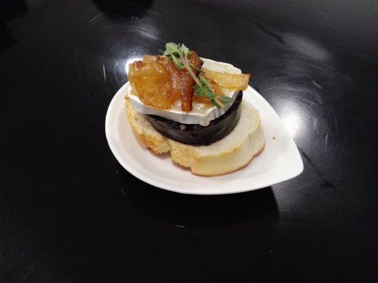 imagen Little Panda Bar & Kitchen en Tobarra