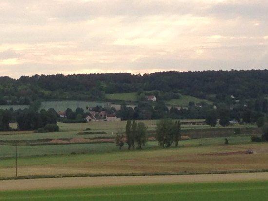 Le Grand-Pressigny 사진