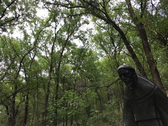 Umlauf Sculpture Garden & Museum : photo3.jpg