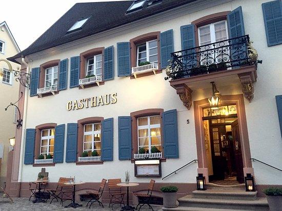 Hotels In Ehrenkirchen Deutschland