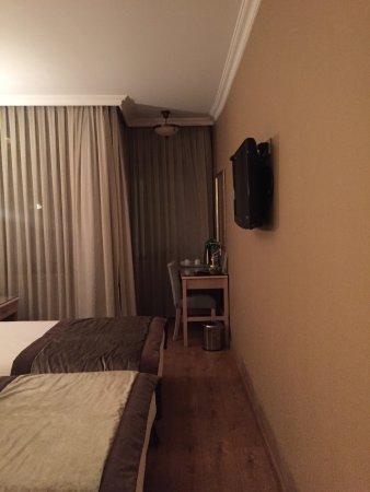 Hotel Seraglio: photo2.jpg