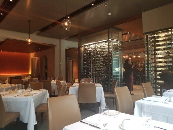 Tosca Restaurant: 20170605_172249_large.jpg