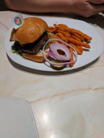 Silver Diner: IMG_20170528_141022_large.jpg