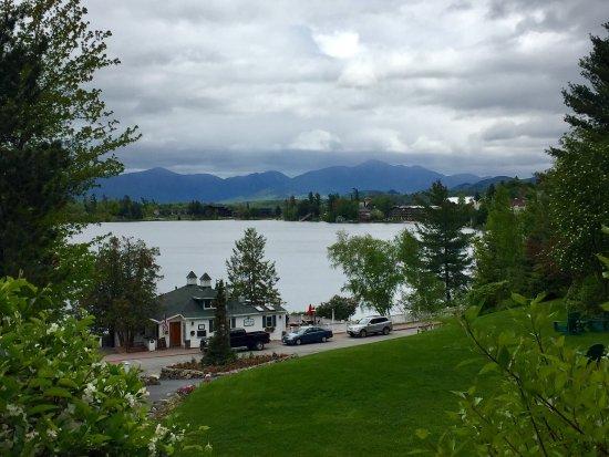 Mirror Lake Inn Resort & Spa: photo0.jpg