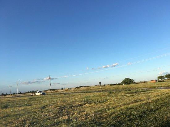 Pampa, Teksas: photo0.jpg