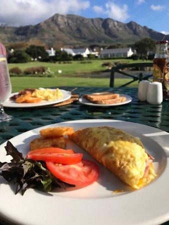 Constantia, África do Sul: photo0.jpg