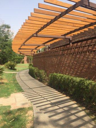 Sohna, India: photo1.jpg