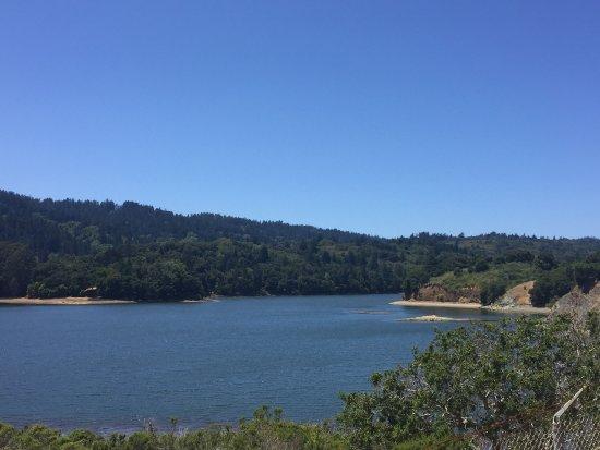 San Mateo, CA: photo1.jpg