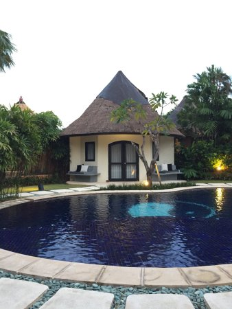 The Villas Bali Hotel & Spa: photo1.jpg