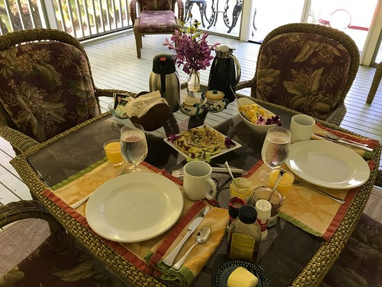 إقامة وإفطار بفندق أوهيا هاوس لوحة