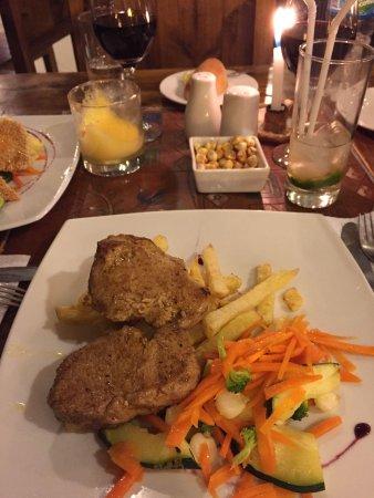 La Casona Restaurant: IMG-20170605-WA0005_large.jpg