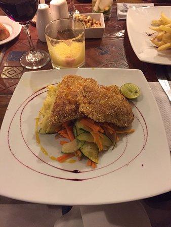 La Casona Restaurant: IMG-20170605-WA0004_large.jpg