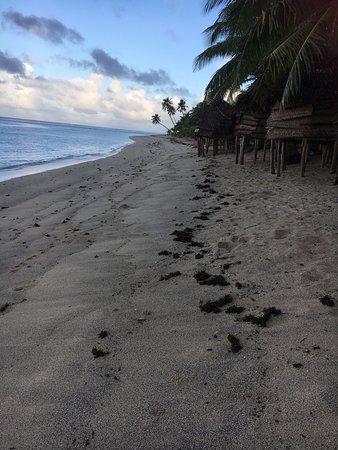 Saleapaga, Samoa: photo2.jpg
