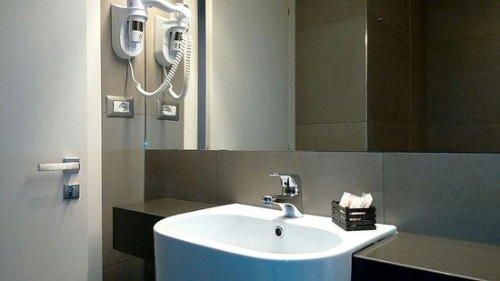 Hotel Europa Arzano : IMG-20170507-WA0001_large.jpg
