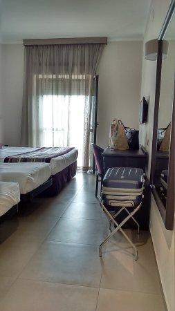 Hotel Europa Arzano : DSC_0013_2_large.jpg