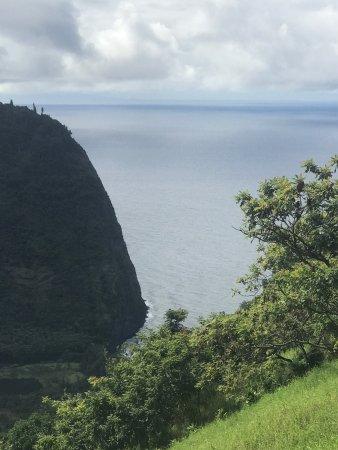 Kukuihaele, Hawaï: photo1.jpg