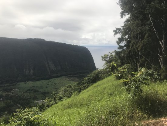 Kukuihaele, Hawaï: photo2.jpg