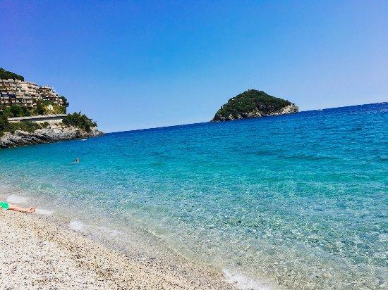 Bagni Nel Blu Spotorno : Spiaggia nelblu picture of spiaggia nel blu spotorno tripadvisor
