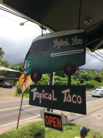 Tropical Taco: photo0.jpg
