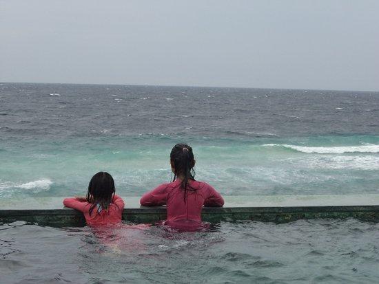 Amatoa Resort Photo