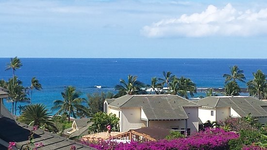 The Villas at Poipu Kai: 20150316_104747_large.jpg