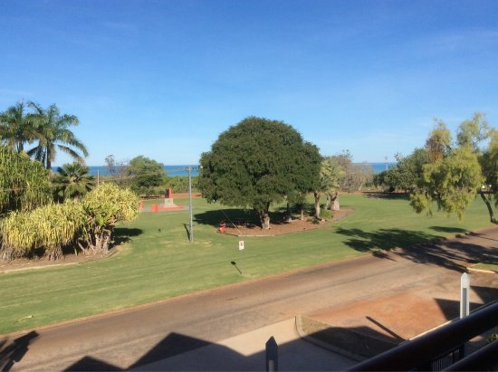 Mercure Broome: photo2.jpg