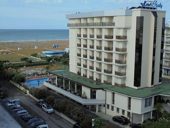 Hotel Italy Bibione Preise