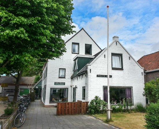 West-Terschelling, Paesi Bassi: LRM_EXPORT_20170605_202046_large.jpg