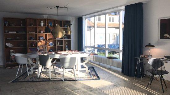 Hotel Eckert: photo0.jpg